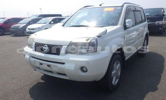 Medium with watermark nissan x%e2%80%93trail national capital district port moresby 4392