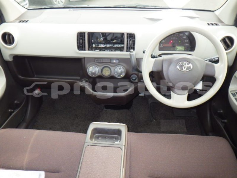 Big with watermark toyota passo national capital district port moresby 4404