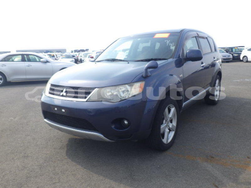 Big with watermark mitsubishi outlander national capital district port moresby 4417