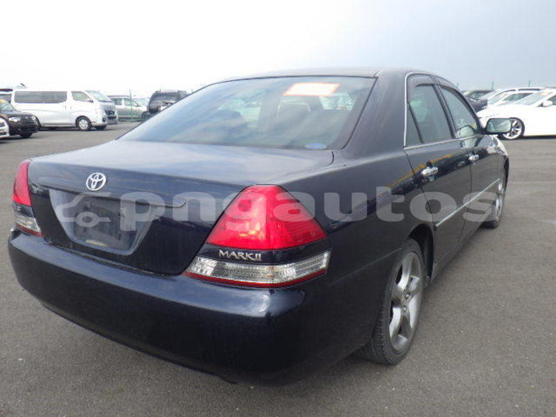 Big with watermark toyota markii national capital district port moresby 4422