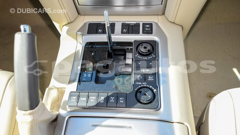 Big with watermark toyota land cruiser enga import dubai 4440