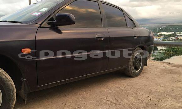 Buy Used Mitsubishi Lancer Other Car in Popondetta in Oro