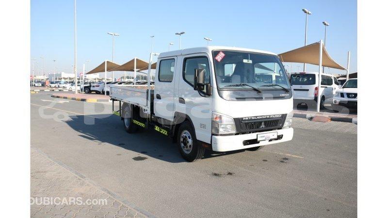 Big with watermark mitsubishi l400 enga import dubai 4475
