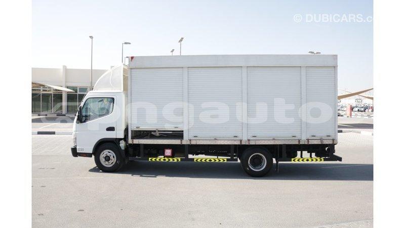 Big with watermark mitsubishi l400 enga import dubai 4480