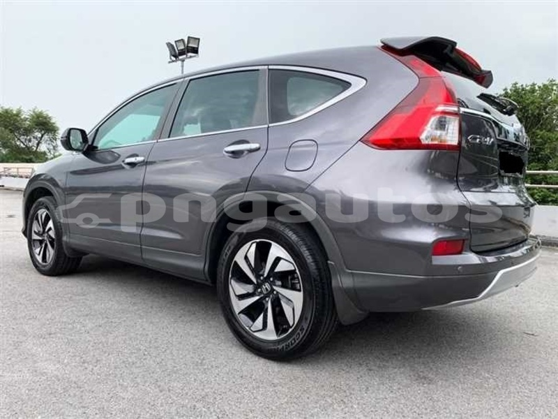 Big with watermark honda crv national capital district port moresby 4510