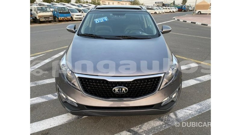 Big with watermark kia sportage enga import dubai 4537