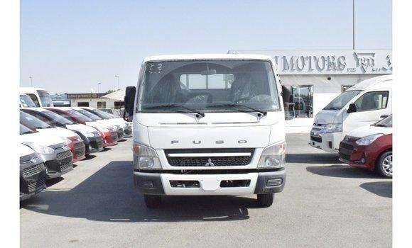 Medium with watermark mitsubishi l400 enga import dubai 4546