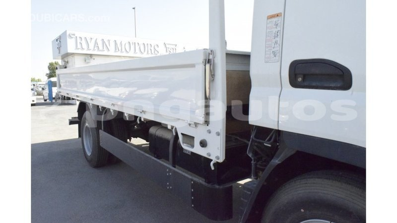 Big with watermark mitsubishi l400 enga import dubai 4546