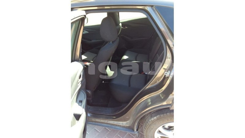 Big with watermark mazda 3 enga import dubai 4582