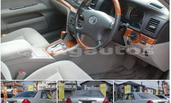 Buy Used Toyota MarkII Other Car in Kerema in Gulf