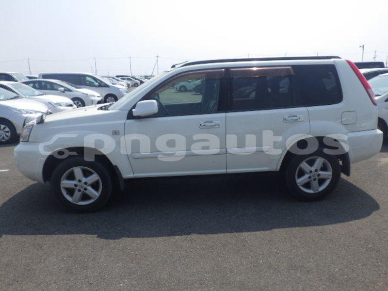 Big with watermark nissan x trail national capital district port moresby 4682