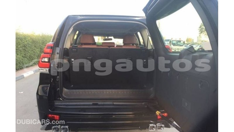 Big with watermark toyota prado enga import dubai 4695