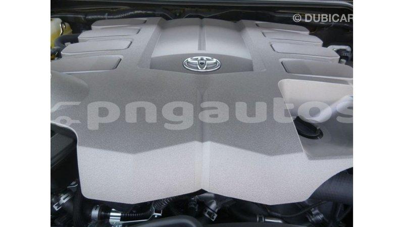 Big with watermark toyota land cruiser enga import dubai 4716