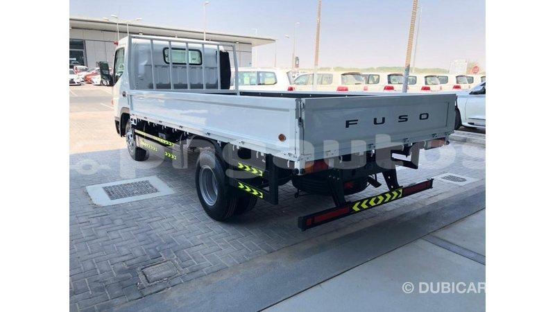 Big with watermark mitsubishi l400 enga import dubai 4791