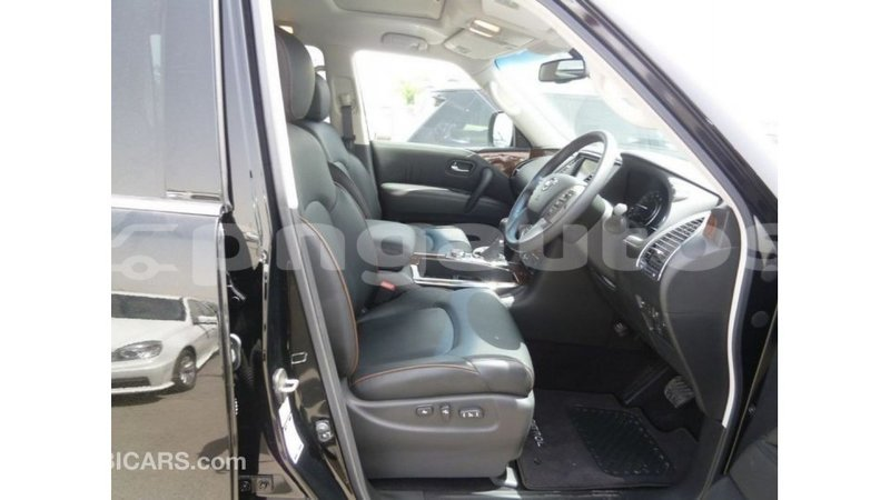 Big with watermark nissan patrol enga import dubai 4797