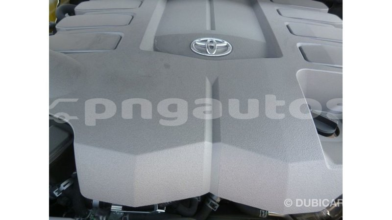 Big with watermark toyota land cruiser enga import dubai 4834