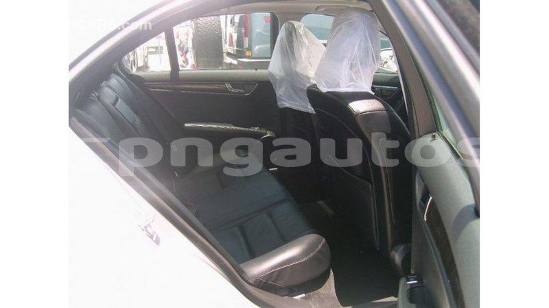Big with watermark mercedes benz 190 enga import dubai 4853