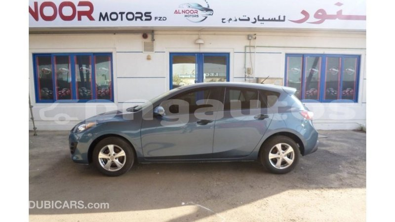 Big with watermark mazda 3 enga import dubai 4866