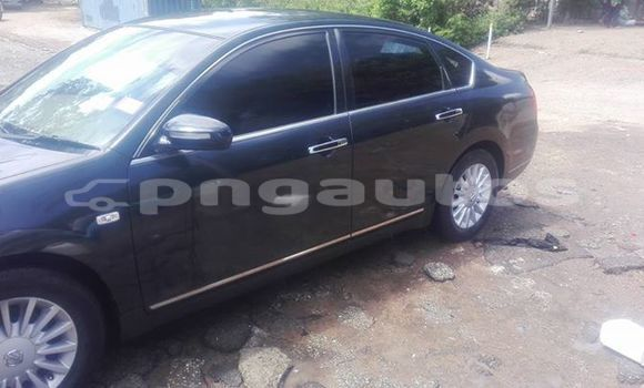 Buy Used Nissan Cefiro Other Car in Wabag in Enga