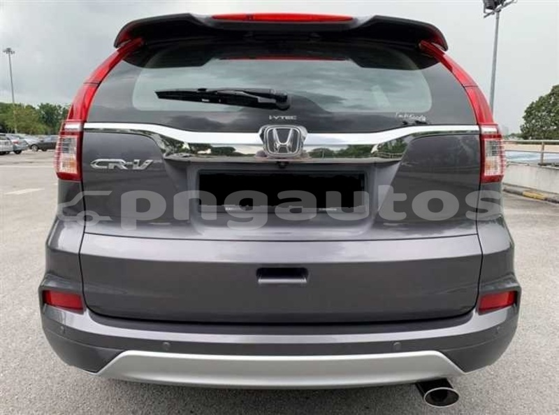 Big with watermark honda crv morobe lae 4914