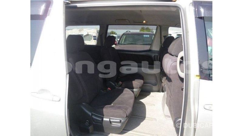 Big with watermark toyota alphard enga import dubai 4920