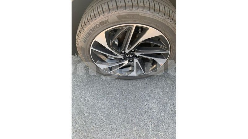 Big with watermark hyundai tucson enga import dubai 4960