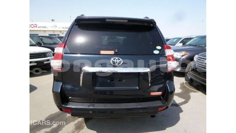 Big with watermark toyota prado enga import dubai 4963