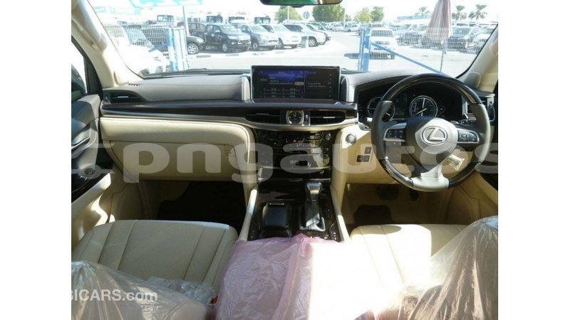 Big with watermark lexus lx enga import dubai 4981