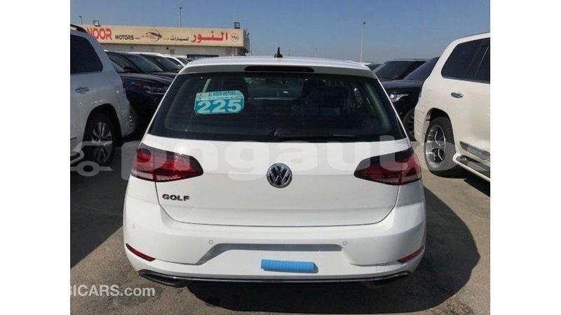 Big with watermark volkswagen golf enga import dubai 4986