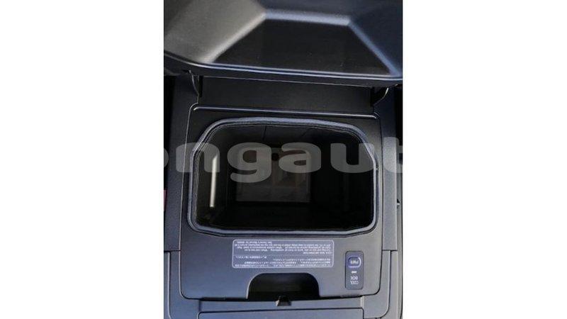 Big with watermark lexus lx enga import dubai 4987