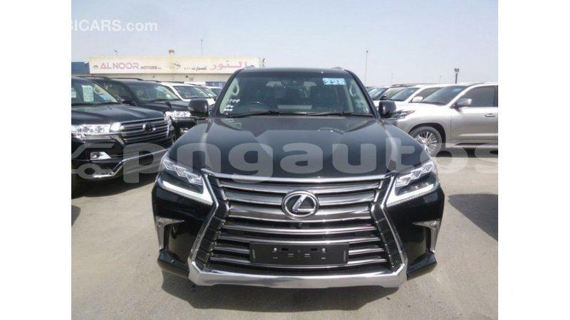 Big with watermark lexus lx enga import dubai 4995