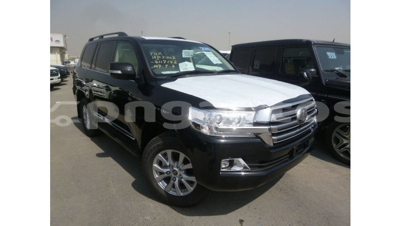 Big with watermark toyota land cruiser enga import dubai 4999