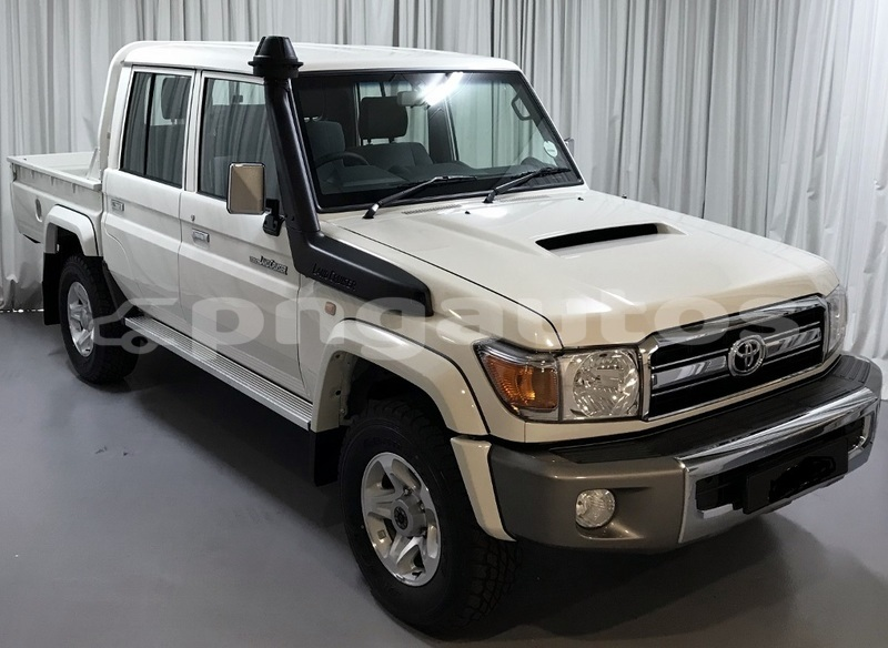 Big with watermark toyota land cruiser national capital district port moresby 5065
