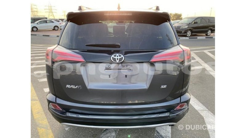 Big with watermark toyota 4runner enga import dubai 5129