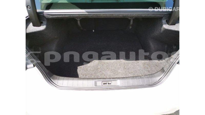 Big with watermark nissan maxima enga import dubai 5142