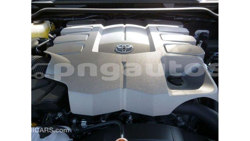 Big with watermark toyota land cruiser enga import dubai 5169