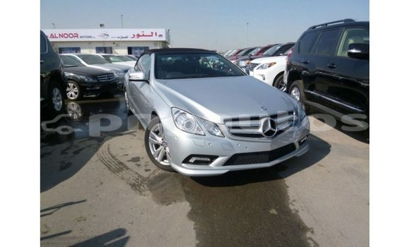 Medium with watermark mercedes benz 250 enga import dubai 5175