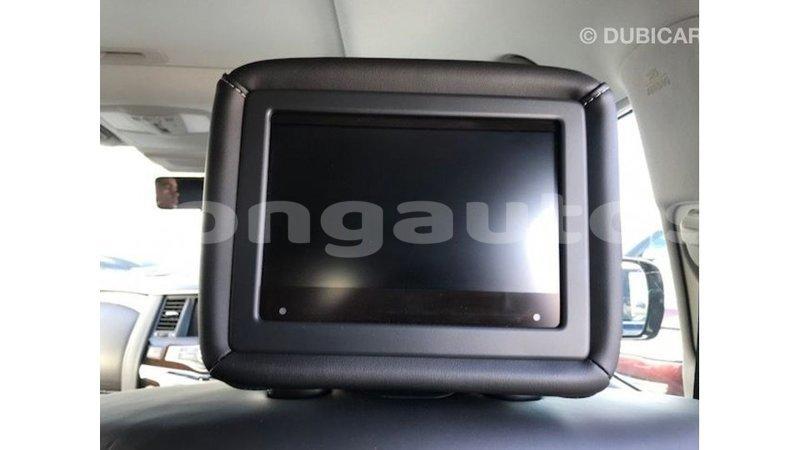 Big with watermark infiniti q enga import dubai 5210