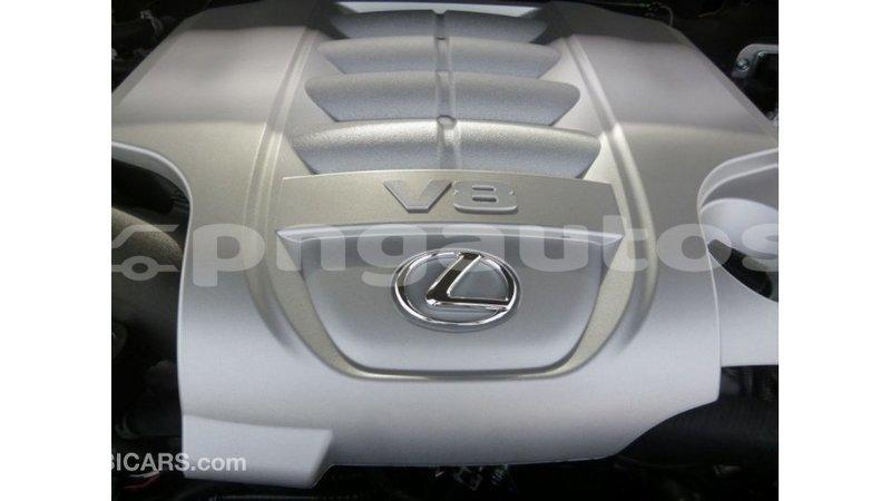 Big with watermark lexus lx enga import dubai 5272