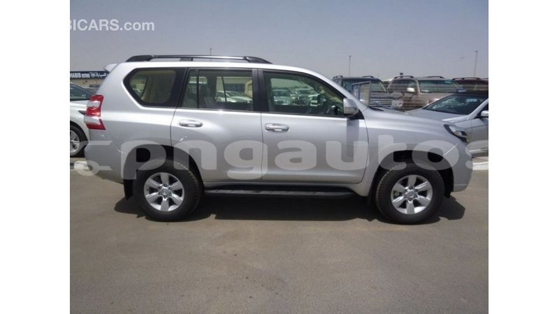 Big with watermark toyota prado enga import dubai 5286