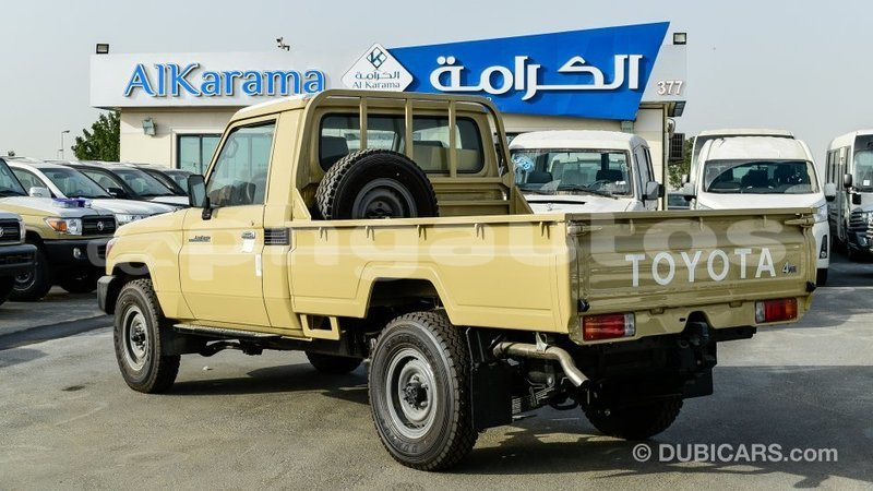 Big with watermark toyota land cruiser enga import dubai 5314