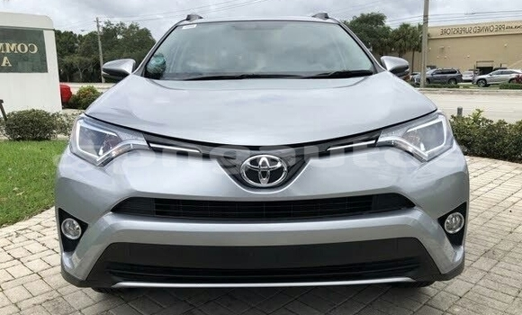 Medium with watermark toyota rav4 national capital district port moresby 4970