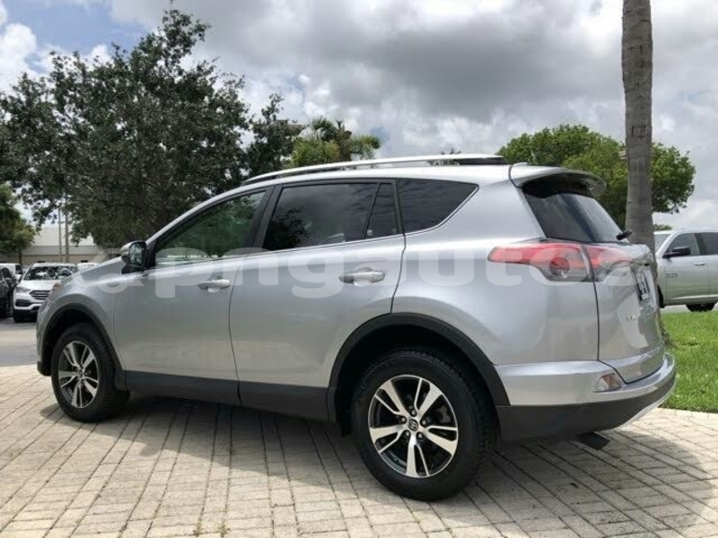 Big with watermark toyota rav4 national capital district port moresby 4970