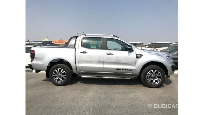Big with watermark ford ranger enga import dubai 5329