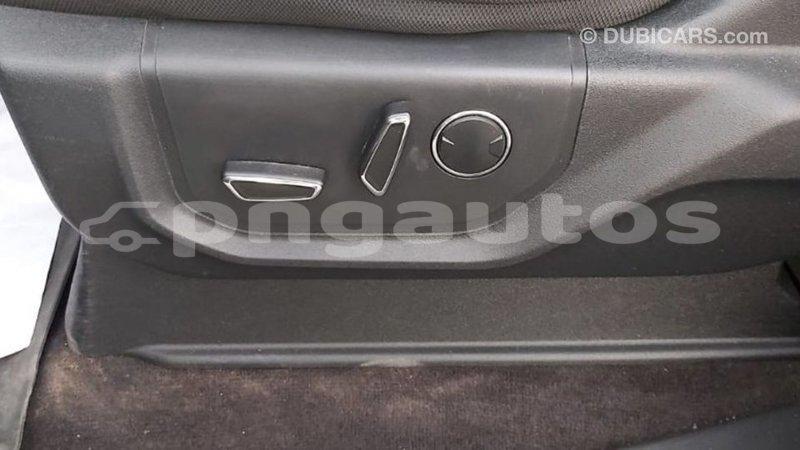 Big with watermark ford v8 enga import dubai 5367