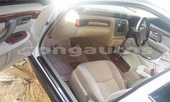 Buy Used Toyota Crown Other Car in Madang in Madang