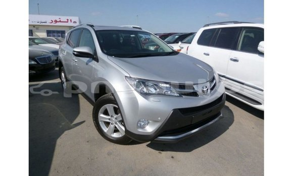 Medium with watermark toyota 4runner enga import dubai 5417