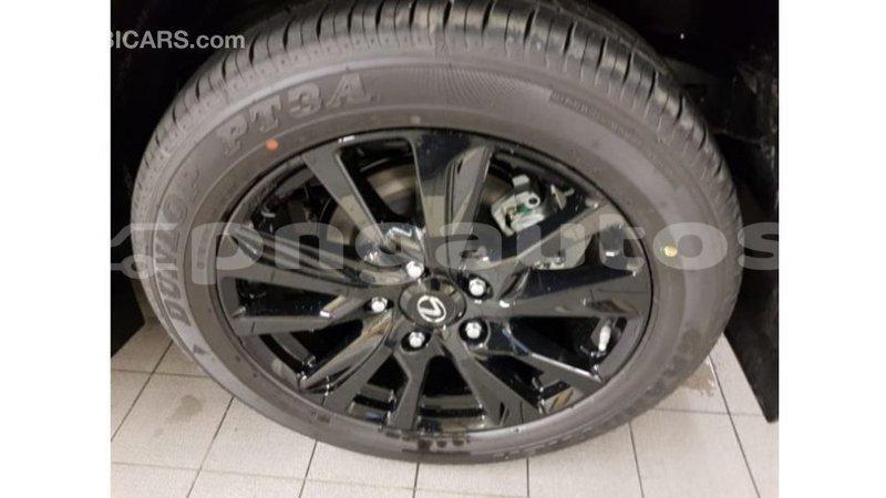 Big with watermark lexus lx enga import dubai 5433