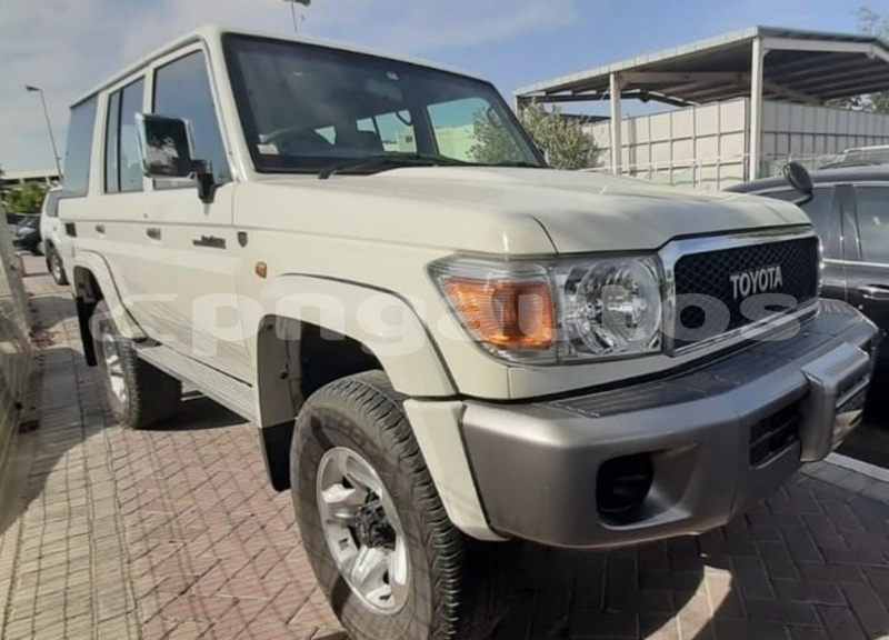Big with watermark toyota land cruiser national capital district port moresby 5470