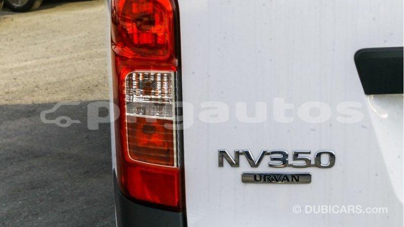 Big with watermark nissan urvan enga import dubai 5526
